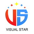 Visual Star Tech Co., Ltd